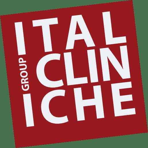 RSA Casa degli Angeli Custodi - Logo Gruppo Italcliniche